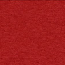 Red/Burgundy/Red Solids Decorator Fabric by Kravet