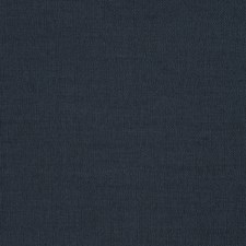 Navy Texture Plain Decorator Fabric by Fabricut