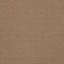 Earth Texture Plain Decorator Fabric by Fabricut
