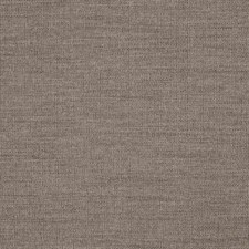 Fieldstone Texture Plain Decorator Fabric by Fabricut