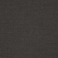 Night Texture Plain Decorator Fabric by Fabricut
