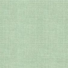 Light Green/Light Blue/Spa Herringbone Decorator Fabric by Kravet