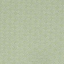 Spearmint Solid Decorator Fabric by Fabricut