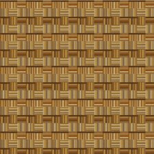 Serengeti Plaid Decorator Fabric by Kravet