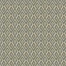 Quartz Diamond Decorator Fabric by Kravet
