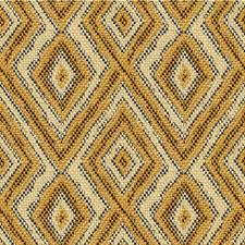 Sandstone Diamond Decorator Fabric by Kravet