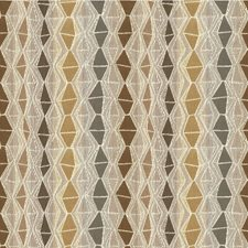 Gazelle Diamond Decorator Fabric by Kravet