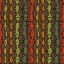 Grassland Diamond Decorator Fabric by Kravet