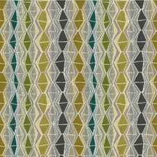 Landscape Diamond Decorator Fabric by Kravet