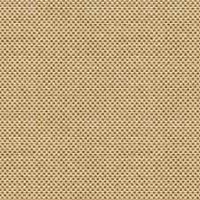 Ochre Texture Decorator Fabric by Kravet