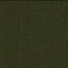 Olive Green Solids Decorator Fabric by Kravet