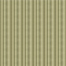 Spring Stripes Decorator Fabric by Kravet