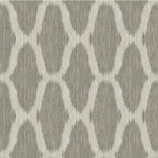 Dew Ikat Decorator Fabric by Kravet