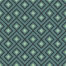 Nantucket Contemporary Decorator Fabric by Kravet