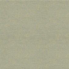 Vapor Blue Solid W Decorator Fabric by Kravet