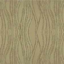 Nickel Modern Decorator Fabric by Kravet