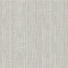 Cottonball Solids Decorator Fabric by Kravet