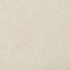 Parchment Geometric Decorator Fabric by Kravet