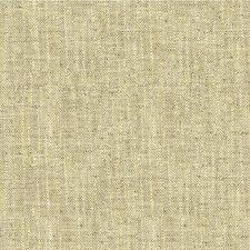 Light Grey/Beige Solids Decorator Fabric by Kravet