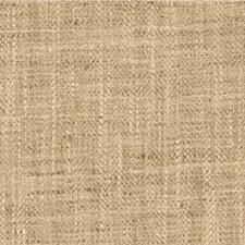 Beige/Brown/Grey Herringbone Decorator Fabric by Kravet