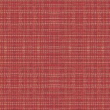 Berry Solids Decorator Fabric by Kravet