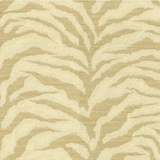 Sand Animal Skins Decorator Fabric by Kravet