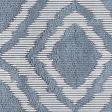 Vapor Diamond Decorator Fabric by Kravet