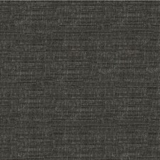 Blue/Slate/Grey Solids Decorator Fabric by Kravet