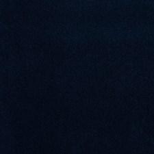 Dark Blue/Blue/Indigo Solids Decorator Fabric by Kravet