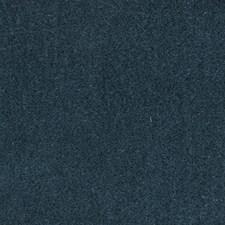 Majolica Solids Decorator Fabric by Kravet