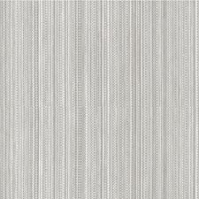 Dune Stripes Decorator Fabric by Kravet