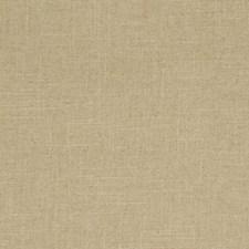 Peridot Solid Decorator Fabric by Fabricut