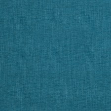 Caribbean Solid Decorator Fabric by Fabricut