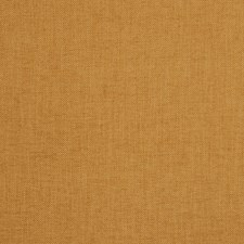 Honey Solid Decorator Fabric by Fabricut