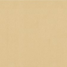 Cream Solids Decorator Fabric by Kravet
