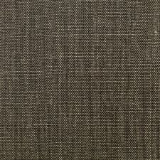 34354-20 Belgian Linen Smoke NC14 by Clarence House