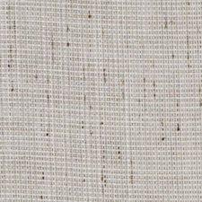 343596 51350 152 Wheat by Robert Allen