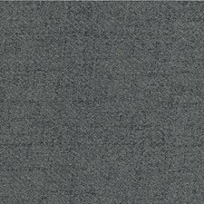 Blue Herringbone Decorator Fabric by Kravet