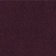 Aubergine Solids Decorator Fabric by Kravet