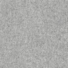 Koala Solids Decorator Fabric by Kravet