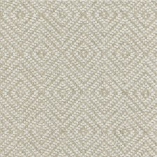 Stone Diamond Decorator Fabric by Kravet