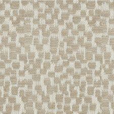 Latte Modern Decorator Fabric by Kravet
