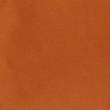 Sienna Solid Decorator Fabric by Fabricut