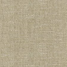 Blush Metallic Decorator Fabric by Kravet