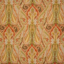 Multi Decorator Fabric by Clarence House