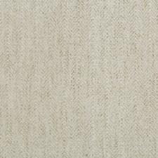Grey Herringbone Decorator Fabric by Kravet