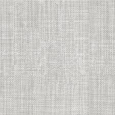 Silver Solids Decorator Fabric by Kravet