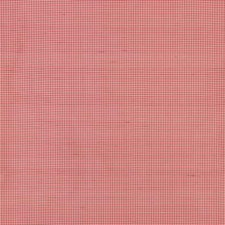 Cerise Decorator Fabric by Schumacher