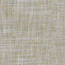 Beige/Light Blue Solids Decorator Fabric by Kravet
