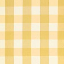 Sunrise Decorator Fabric by Schumacher